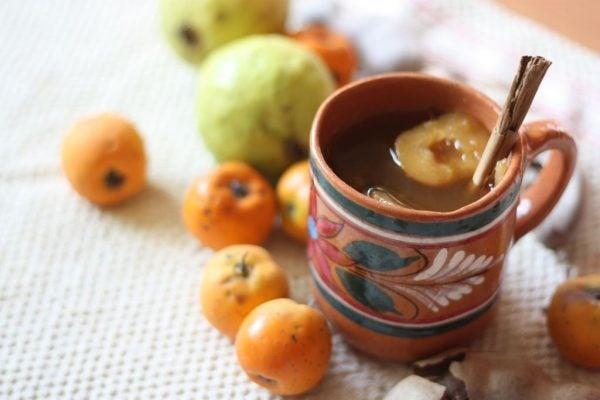 el-ponche-en-navidad-ponche-de-frutas