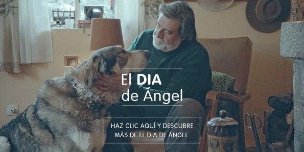 el_dia_de_angel