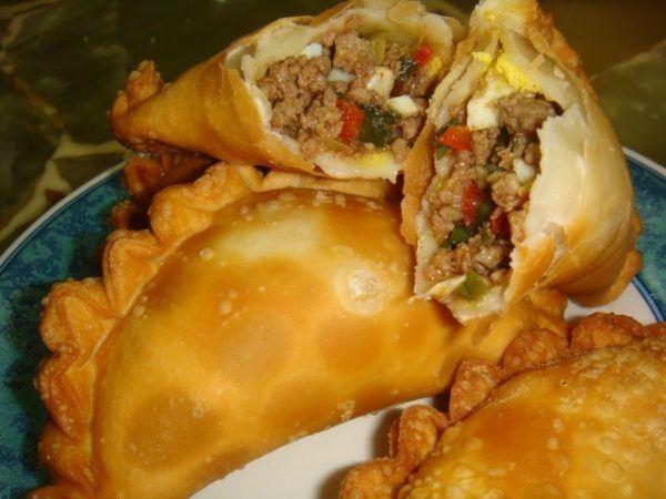 empandas-de-carne-argentinas-ingredientes