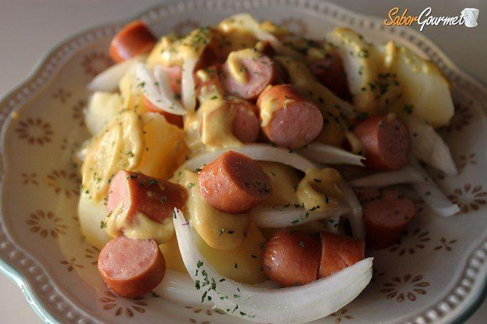 ensalada-alemana-kartoffelsalat