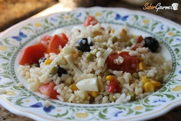 ensalada-arroz