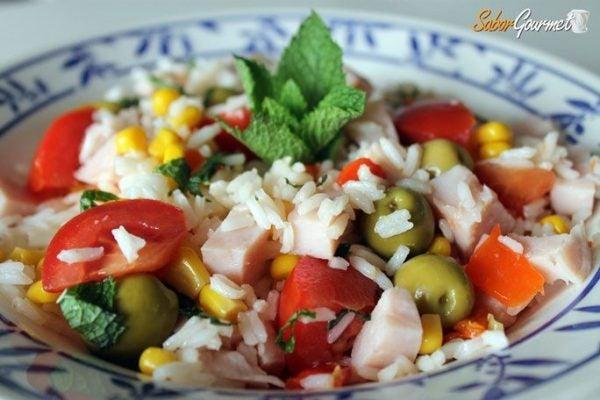 ensalada-arroz-pechuga-de-pavo