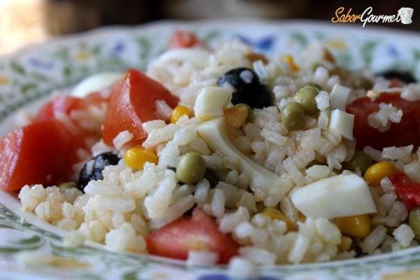 ensalada-arroz-primavera
