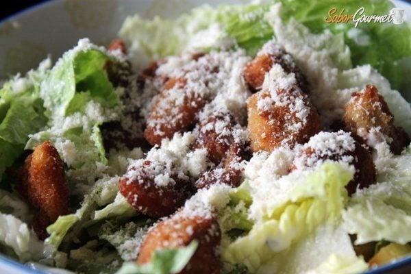 ensalada-cesar-vips