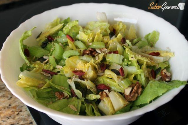 ensalada-de-frutos-secos