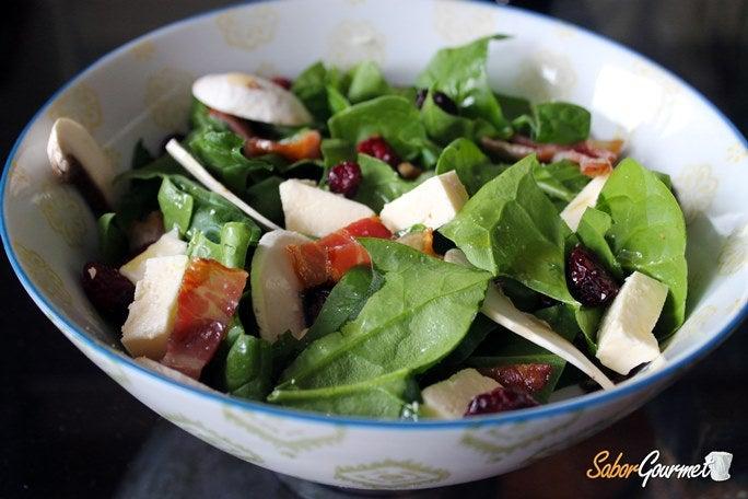ensalada-espinacas-frescas