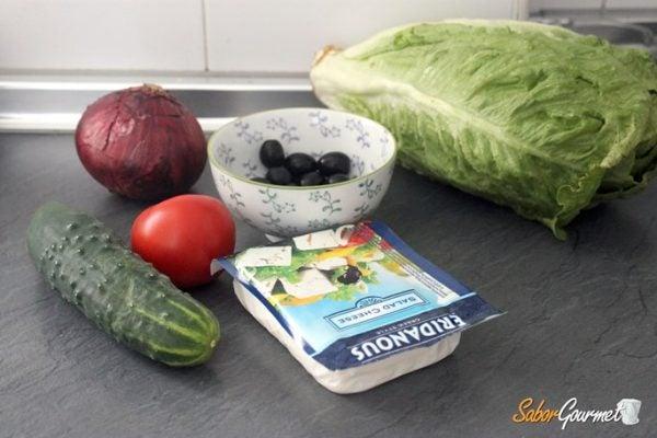 ensalada-griega-ingredientes