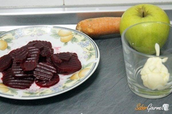 ensalada-remolacha-manzana-ingredientes