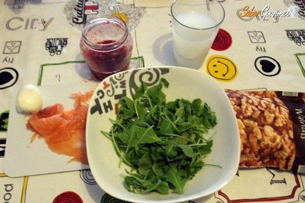 ensalada-rucula-ingredientes