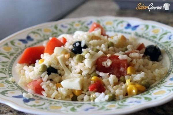 ensalada_de_arroz