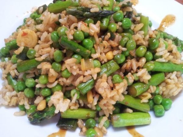 ensaladas-con-arroz-integral-para-verano-2014