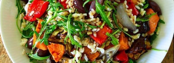 ensaladas-con-arroz-integral-para-verano-2014-arroz-verdura