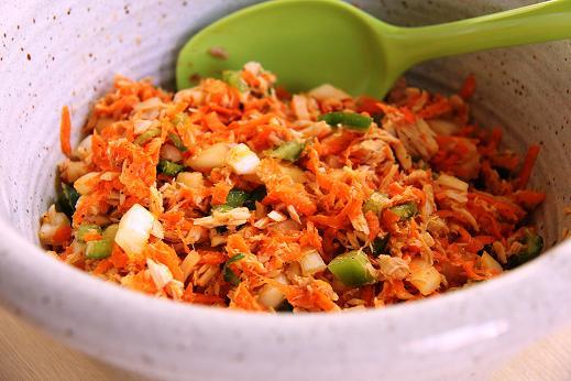ensaladas-de-zanahoria-para-verano-2014