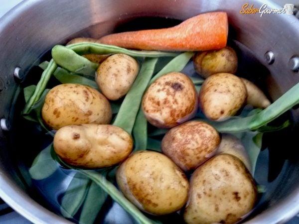 ensaladilla-rusa-ingredientes