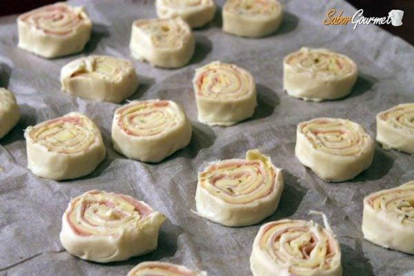 espirales-jamon-queso