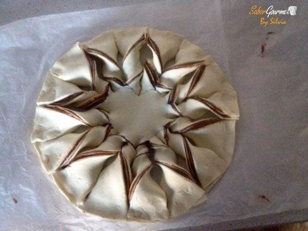 estrella_de_chocolate
