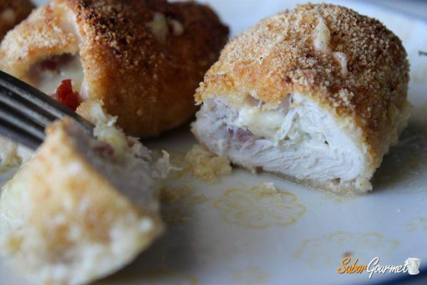 filetes-rellenos-queso