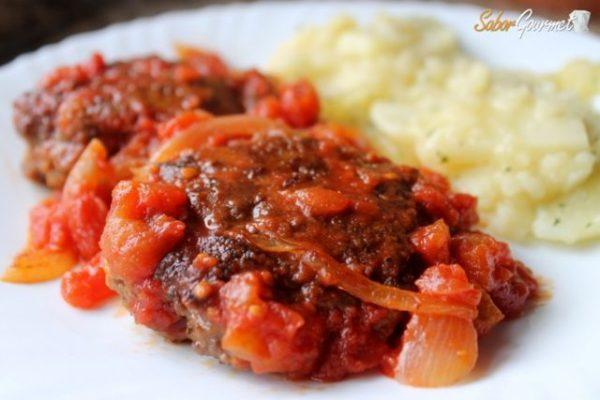 filetes_rusos_tomate