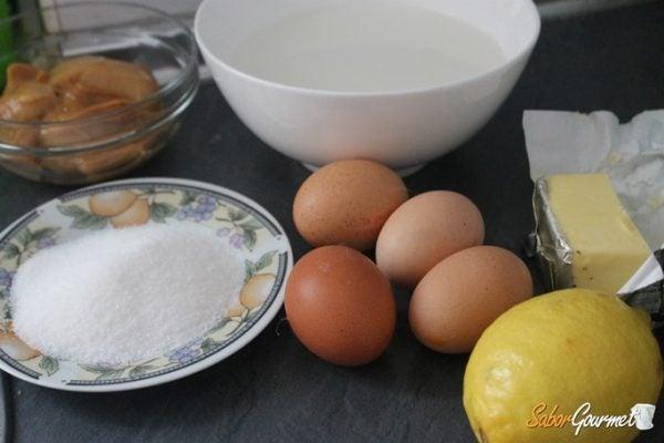 flan-dulce-de-leche-ingredientes