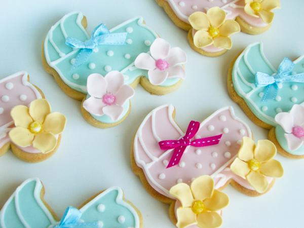 Imagen: sweettiers.com.au
