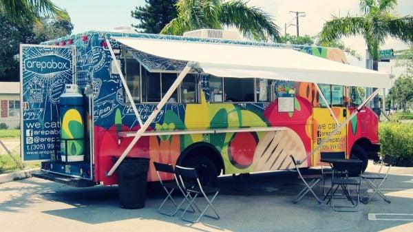 foodtruck-o-la-nueva-moda-de-venta-de-comida-gourmet-en-camiones