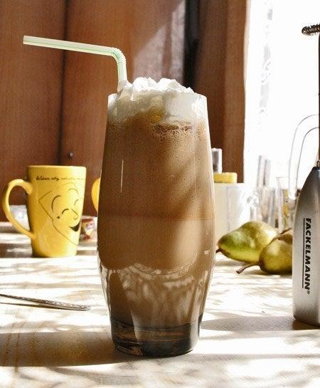 frappe-coffee.jpg