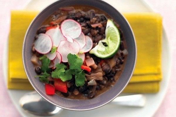 frijoles-negros-cubanos-receta