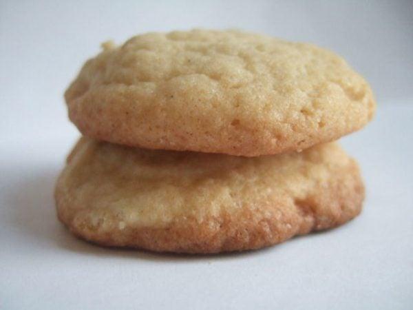 galletas-de-agua-uruguayas-ingredientes