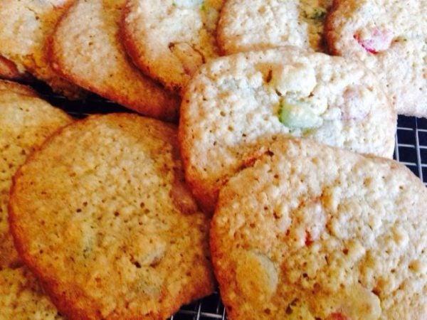 galletas-de-agua-uruguayas-receta