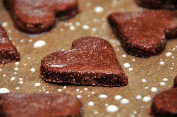 galletas-de-navidad-alemanas-formas