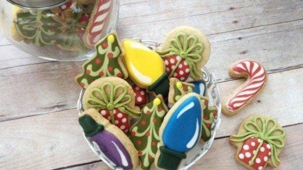 galletas-de-navidad-decoradas