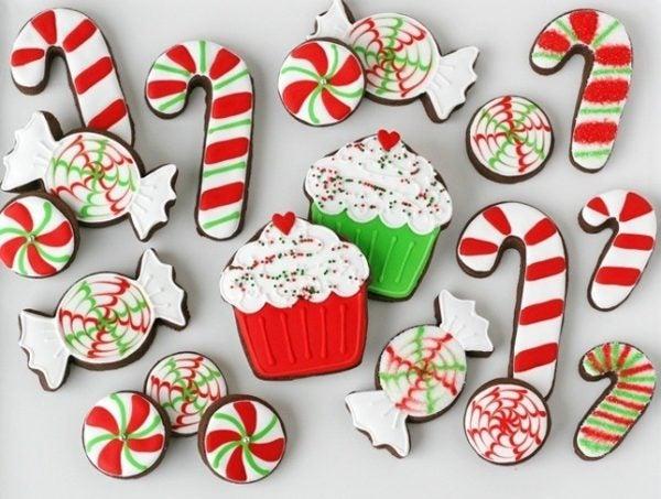 galletas-de-navidad-decoradas-bastoncillos