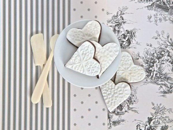 galletas-de-navidad-decoradas-con-corazones