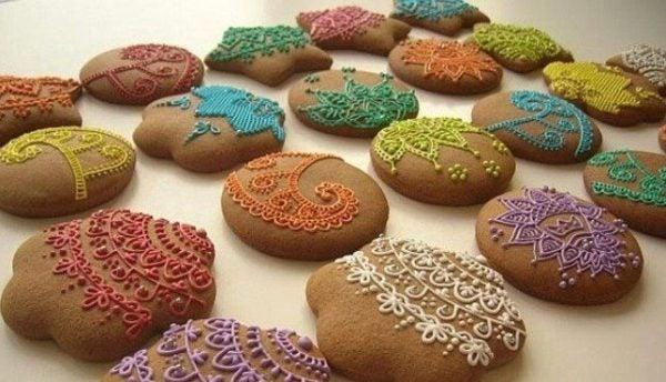 galletas-de-navidad-decoradas-con-disenos-creativos