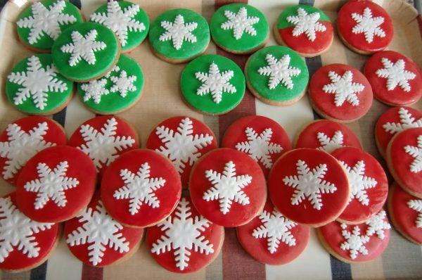 galletas-de-navidad-decoradas-con-fondant