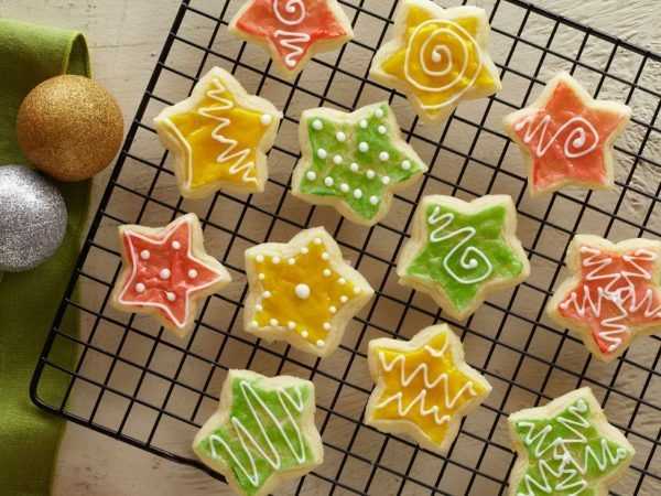 galletas-tradicionales-de-navidad-2015-como-hacer-glase