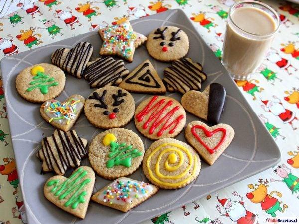 galletas-tradicionales-de-navidad-2015-cubrir-con-chocolate