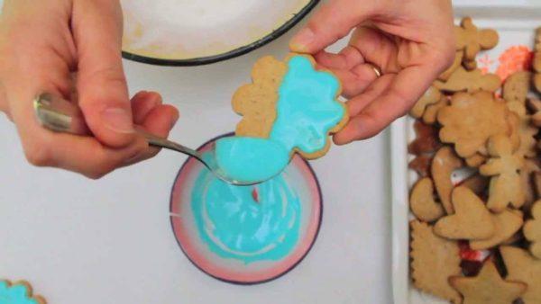 glaseado-para-galletas-de-navidad-paso-a-paso