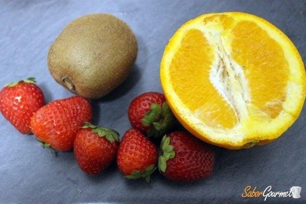 helado-casero-ingredientes-polos