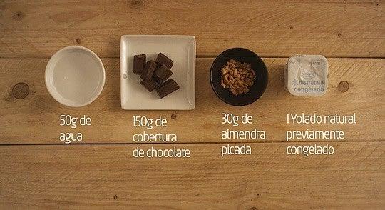 helado-de-yolado-ingredientas