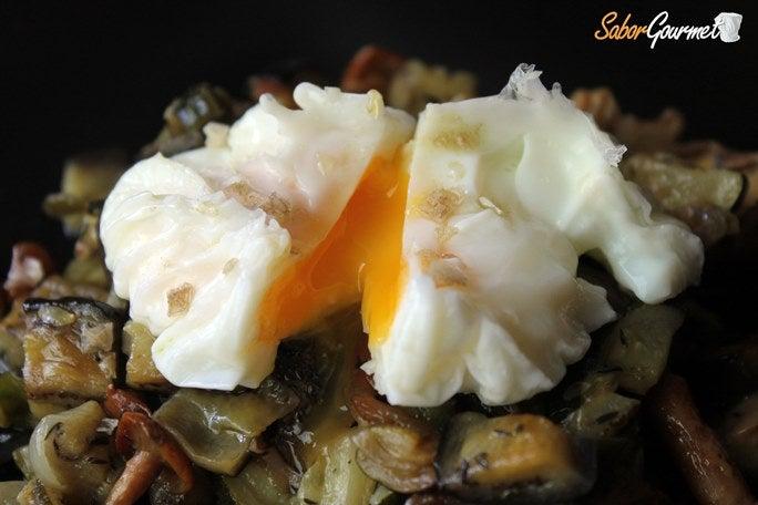 huevo-escalfado