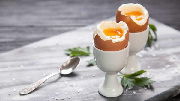 huevos-pasados-por-agua