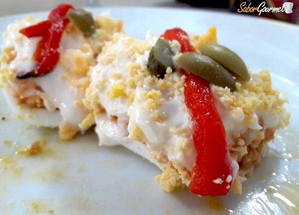 huevos-rellenos-soja-vegetarianos