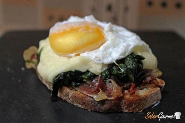 huevos_florentina_jamon