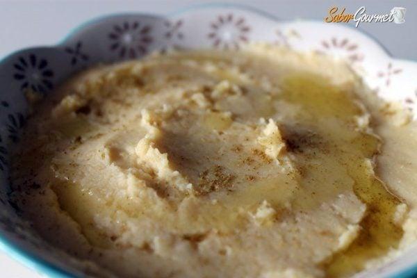 humus-casero-hummus-receta