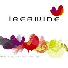 Iberwine 2007