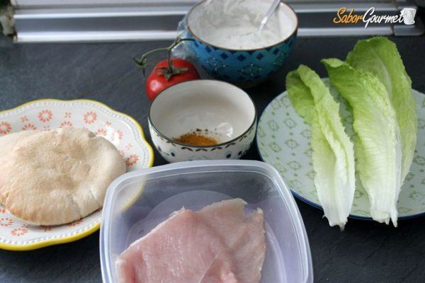 ingredientes-kebab-pollo