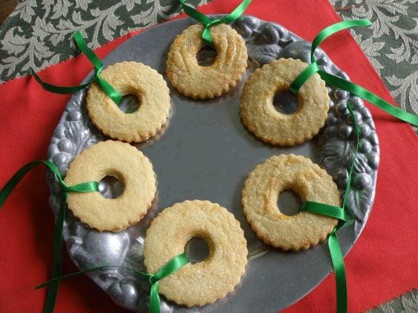 kerstkransjes-rosquillas-holanda-navidad-2015