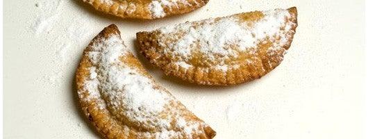 la-receta-de-las-truchas-canarias-para-navidad-2014