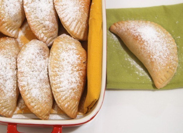 la-receta-de-las-truchas-de-navidad-2013-canarias-elaboracion